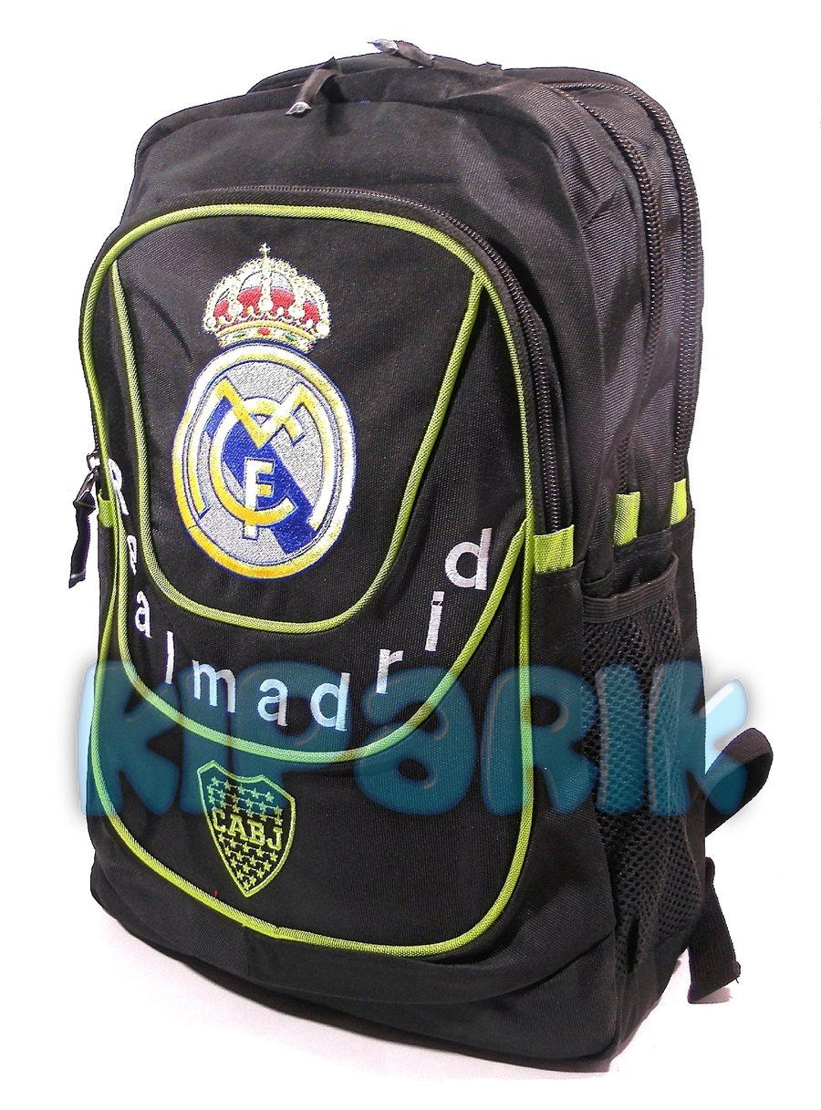Рюкзаки с эмблемами nba ортопедические рюкзаки школьные